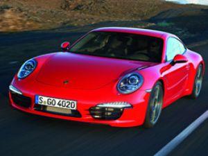 2011'in En İyi Tedarikçisi Pirelli