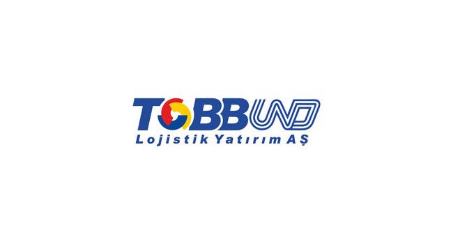 TOBB UND 13 ülkede hizmet veriyor