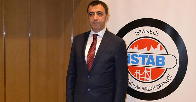 İstanbul'da Servis Fiyatları Açıklandı