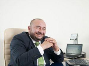 Avrupa'da alınan akaryakıt, Türk Lirası ile ödenebilecek