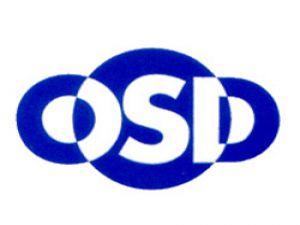 OSD Haziran Raporunu Açıkladı