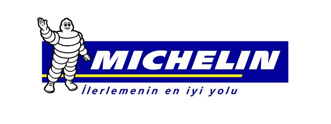 Michelin'den yılın ilk çeyreğinde 5 milyar 600 milyon Euro net satış