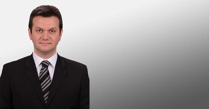 Fleetcorp Finans Departmanı Yeni Genel Müdür Yardımcısı