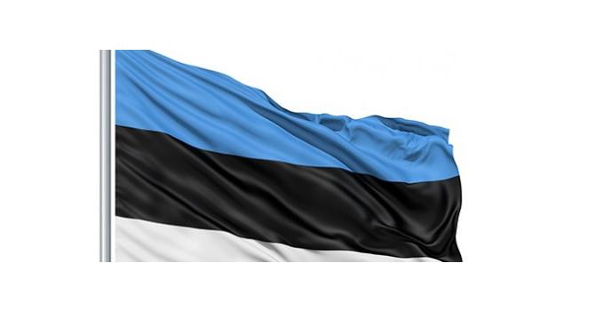 Estonya'da Otoban Ödemeleri 1 Ocak 2018'de Başlıyor