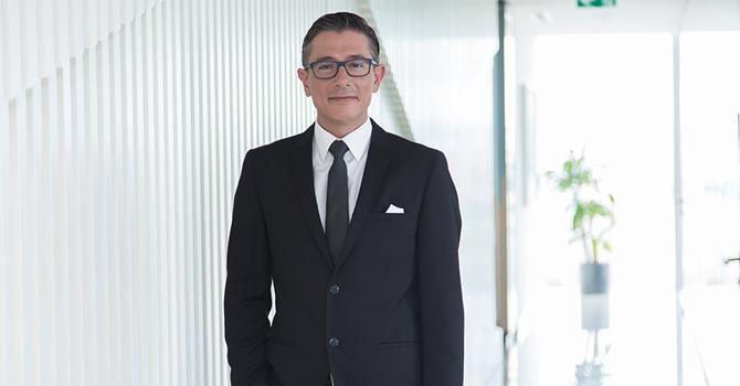 'Allianz Müşteri Günleri' başladı