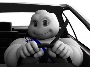 Michelin'den güç koşullarda güvenli sürüş önerileri