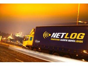 Netlog satılıyor