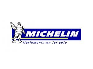 Michelin yeni bir şirket satın aldı