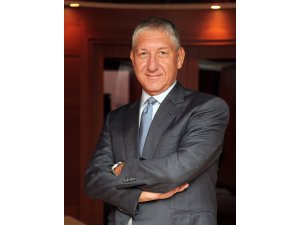 Petrol Ofisi Selim Şiper'i CEO olarak atadı