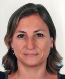 Petrol Ofisi'nin CMO'su Beril Alakoç Orhonoğlu oldu