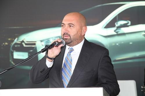 Yeni araç alımlarına ÖTV indirimi geliyor
