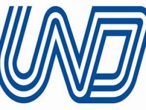 UND, araçta bulunması gereken evrakları açıkladı
