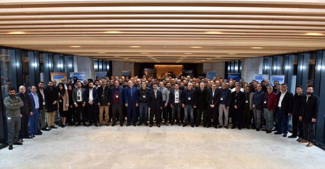 Goodyear Türkiye Bayileri, 2017 başarılarını kutladı