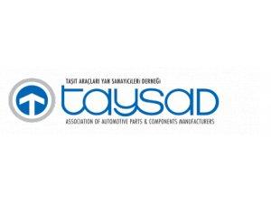 TAYSAD'da yeni dönem başlıyor