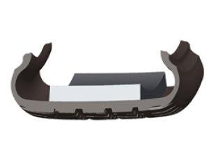 Pirelli Audi'ye Özel Gürültü Engelleme Sistemi Üretti