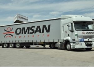 """""""OMSAN'dan VANTEC ile Stratejik Ortaklık…"""""""