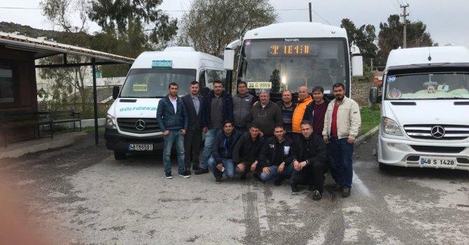 Yaşaroğlu Otomotiv 1.000 araç satacak
