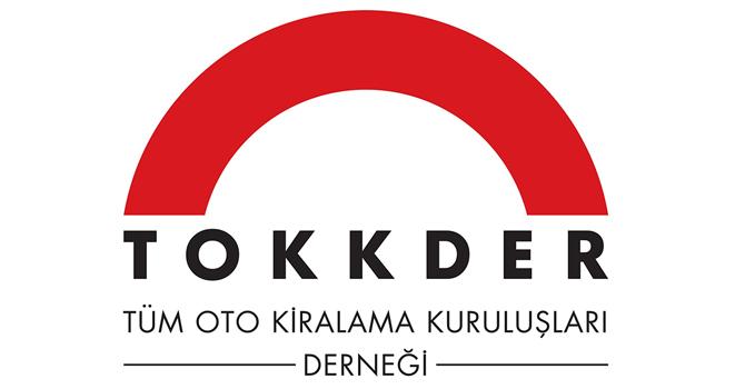 Türkiye'de satılan 100 Otomobilden 23'ü Kiralık