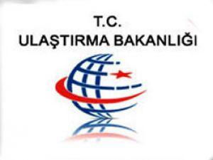 UBAK Belgelerindeki hatalara itiraz 30 Kasım'da bitiyor