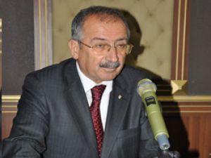 Otomotiv 2012 06-09 Aralık tarihleri arasında CNR EXPO İstanbul'da düzenlenecek