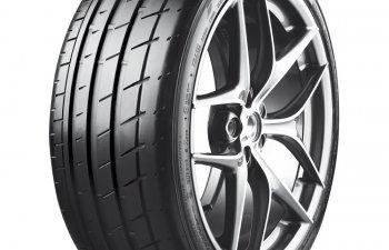 Ferrari, Bridgestone'u Tercih Etti