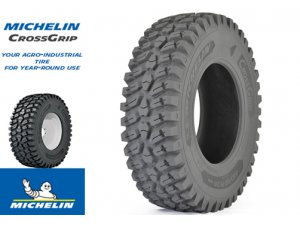 Yeni Michelin Lastikleri Belediyelere avantajlı gelicek