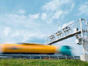 Taşımacılıkta akaryakıt maliyetleri ücretsiz hesaplanabilecek