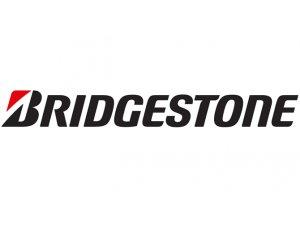 Bridgestone Dünyada ilk olan yeni nesil Polimer geliştirdi