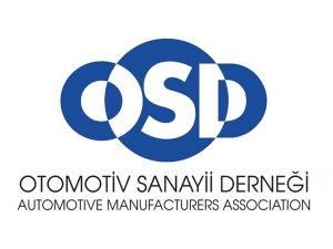 OSD Açıkladı iç pazarda 'Ağır Düşüş