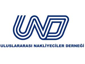 Dışişleri Bakanlığı Vize sorununu UND ile görüştü