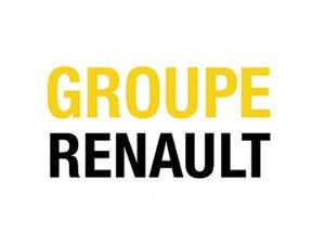 Renault Grubu Türkiye'ye güvenmeye devam ediyor