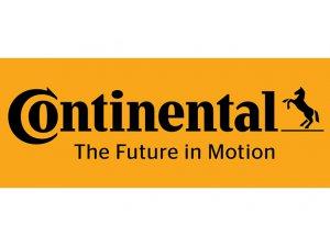 Continental'den araçlara siber güvenlik sistemi