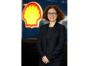 Shell Türkiye'de görev ataması gerçekleşti