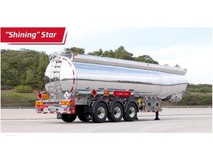 OKT, ''Shınıng Star'' treylerini tanıttı
