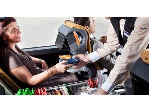 Metro Turizm'den açıklama