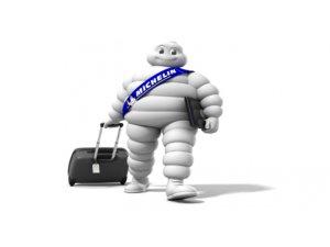 Michelin'den 31 Ekim Dünya Tasarruf Günü hatırlatması
