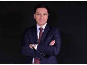 UND İcra Kurulu Başkanı Erman Ereke oldu
