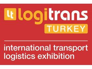 Lojistik sektörü 12. kez 'Logitrans'ta buluştu