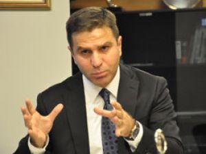 UN Ro Ro Sedat Gümüşoğlu sonunda suskunluğunu bozarak sektöre cevap verdi