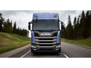 Scania'da KDV de, Faiz de Yüzde 0
