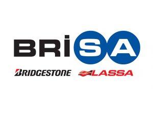 Brisa, Türkiye'de bir çok şehirde müşterilerle buluştu