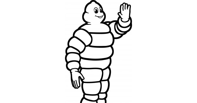 Yolculuk Öncesinde  Michelin'e Kulak Verin