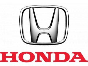 Honda, Urban EV'nin lansmanını yapacak
