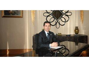 Murat Şahsuvaroğlu sektör değerlendirmesi