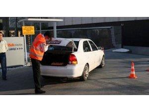 LPG'Lİ araçlara müjde geldi