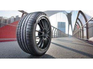 Pirelli, sürücüleri yaz lastiklerine geçiş için uyarıyor