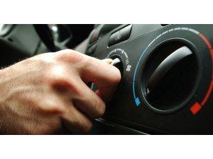 Audi, Seat, Peugeot kullanıcıları