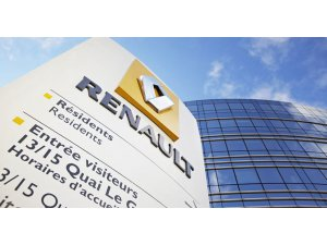 Renault Grubu küçülme bekliyor
