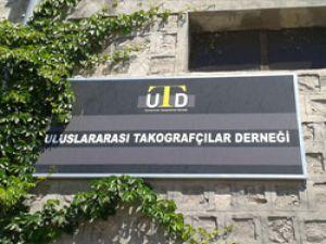 UTD TÜVTÜRK'ün çifte standart uyguladığını iddia etti