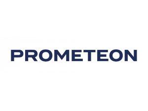 Prometeon Türkiye'den önemli iş birliği